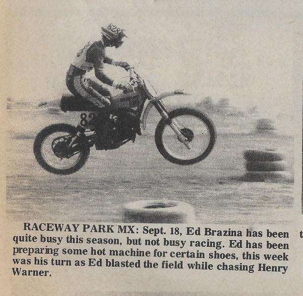 brazina_racewaynews_1977_042.JPG