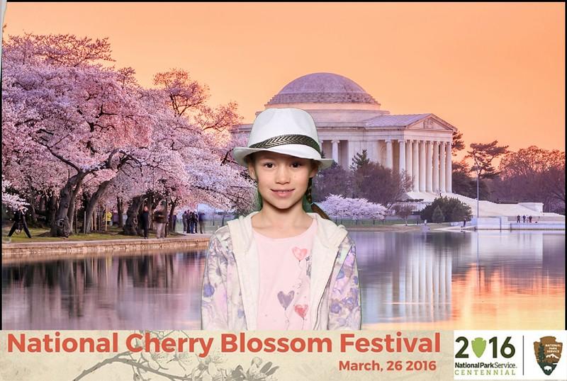 Boothie-NPS-CherryBlossom- (173).jpg