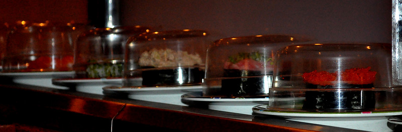conveyor sushi.jpg