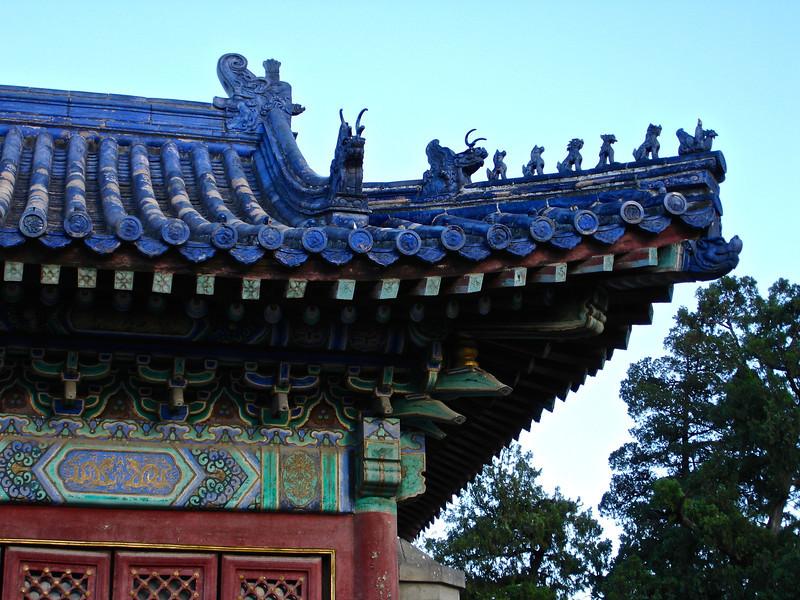 Beijing-Tibet 2005-2 044.jpg