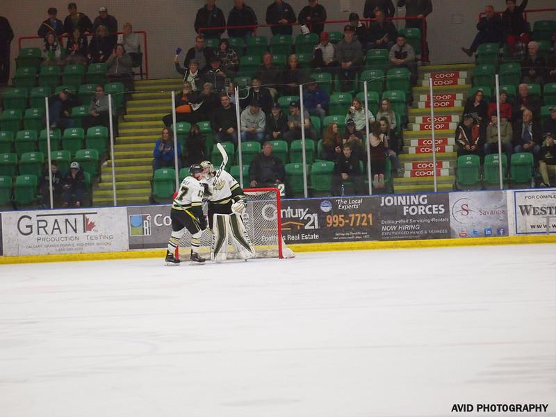 Okotoks Oilers VS Calgary Canucks AHJL (286).jpg