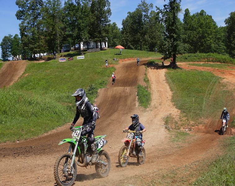 FCA Motocross camp 20171359day3.JPG