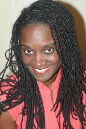Jewel July 2010