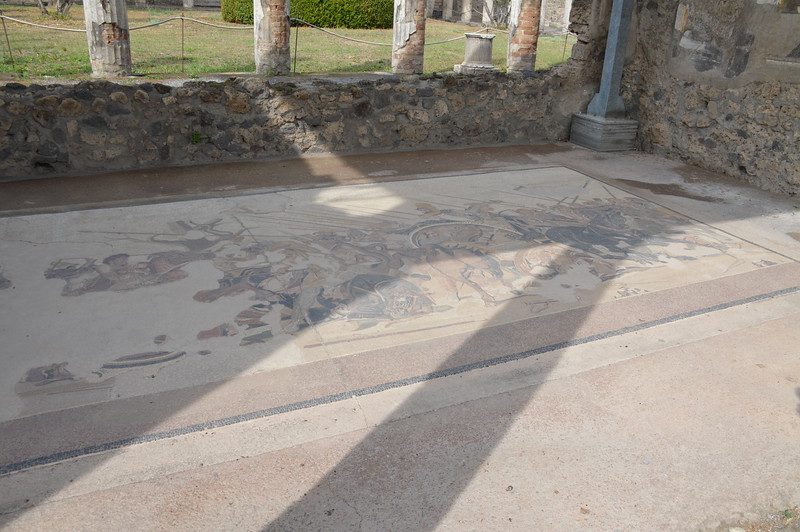 2019-09-26_Pompei_and_Vesuvius_0832.JPG