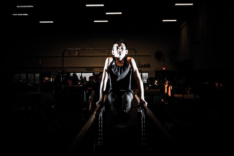 Newport YMCA Gymnastics-9.jpg
