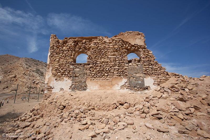 IMG_1021-Muscat-Qantab- Oman.jpg