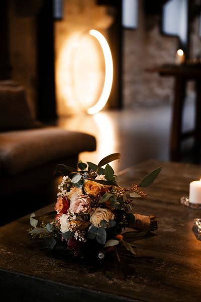 Awardweddings.fr_pre-wedding__Alyssa  and Ben_0178.jpg