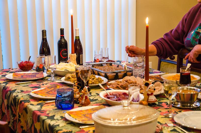 Thanksgiving-6944.jpg