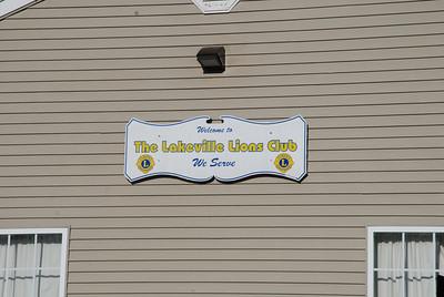 Lakeville 02/17/09