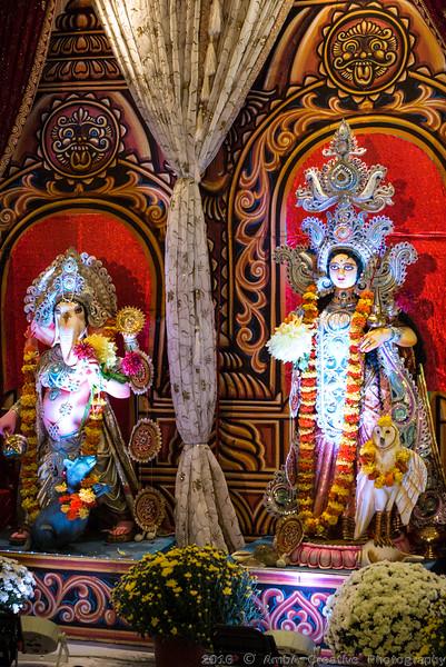 2016-10-09_DurgaPuja@KallolNJ_34.jpg