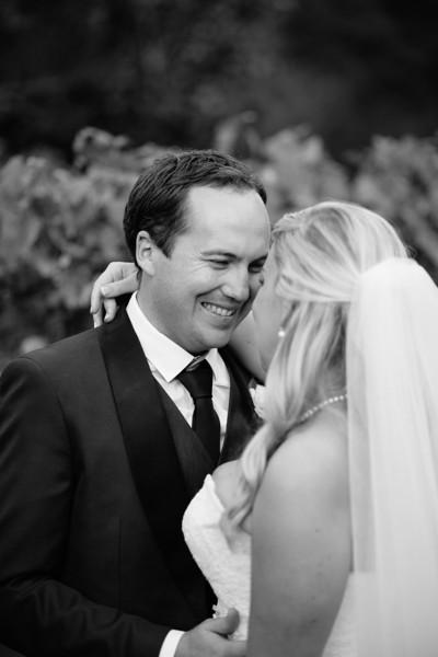 Adam & Katies Wedding (691 of 1081).jpg