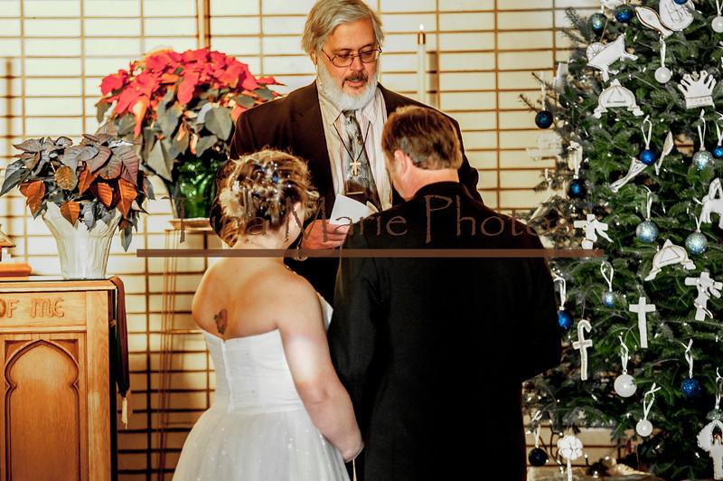 Toms wedding (47 of 69).jpg