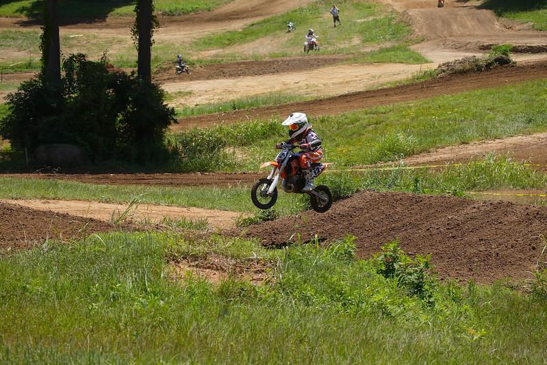 FCA Motocross camp 20171125day2.JPG