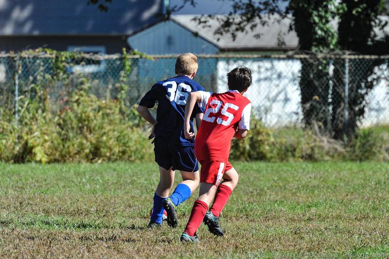 2016-10-15_ASCS-Soccer_v_StEdmond@RockfordParkDE_43.jpg