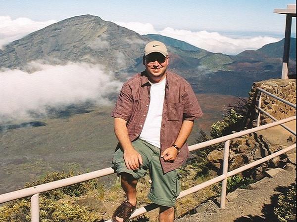 Hawaii-128.jpg