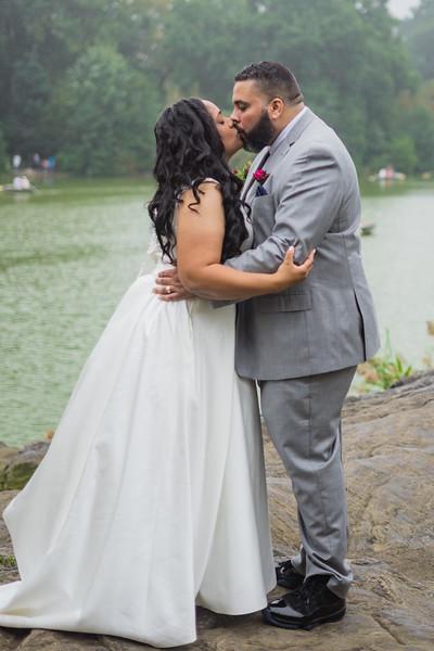 Central Park Wedding - Iliana & Kelvin-179.jpg