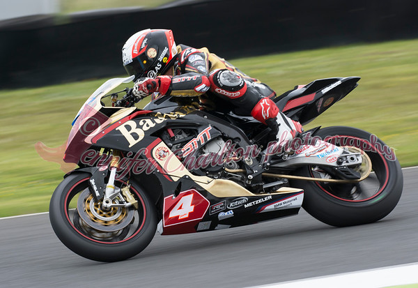 Images from folder PIRELLI NATIONAL SUPERSTOCK 1000