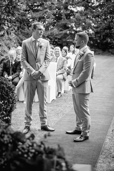 Campbell Wedding-108.jpg
