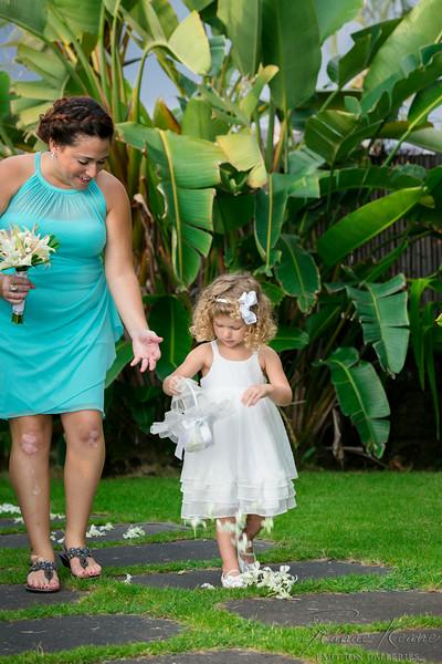 088__Hawaii_Destination_Wedding_Photographer_Ranae_Keane_www.EmotionGalleries.com__140705.jpg