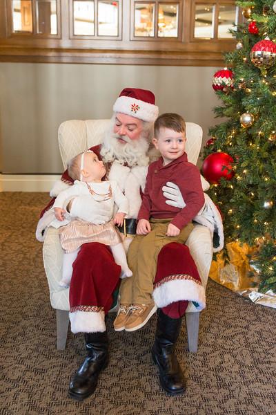 HBCC Santa (47).jpg