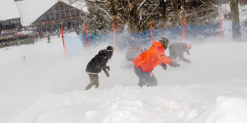 54th-Carnival-Snow-Trails-281.jpg