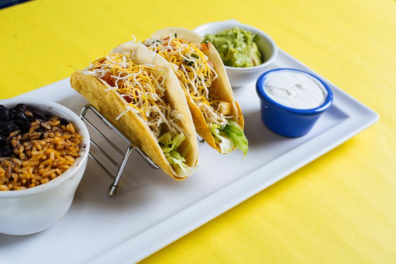 Pancho's Burritos 4th Sesssion-180.jpg