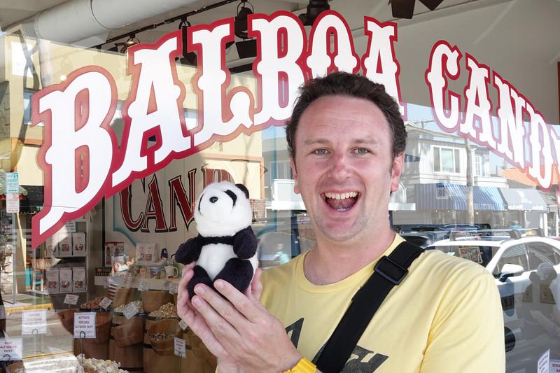 balboa2-148.jpg
