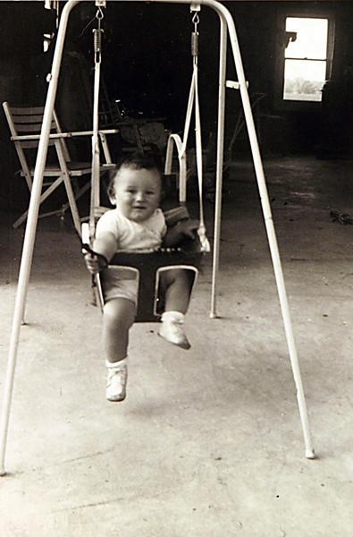 George 9 months.JPG