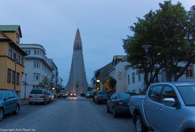 Uploaded - Reykjavik July 2012 052.JPG