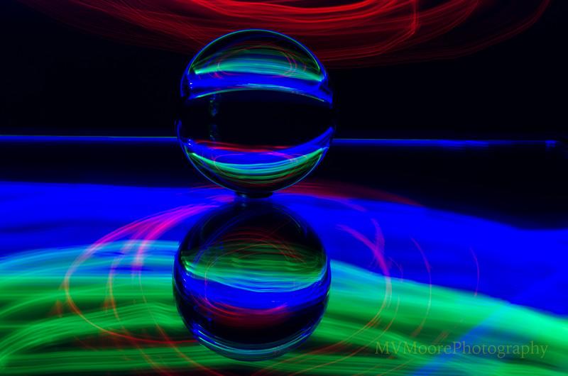 Light-086.jpg