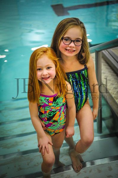 1-04-18 Putnam Co. YMCA Swim Team-38-Annie & Izzy Utendorf.jpg