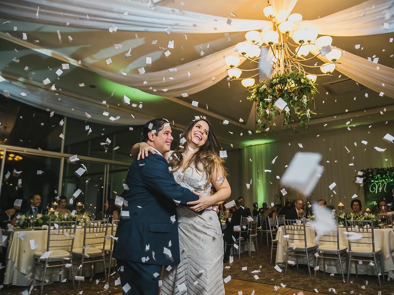 2017.12.28 - Mario & Lourdes's wedding (376).jpg