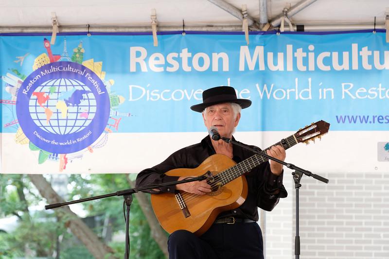 20180922 306 Reston Multicultural Festival.JPG