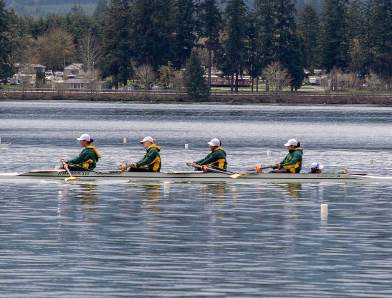 Rowing-347.jpg