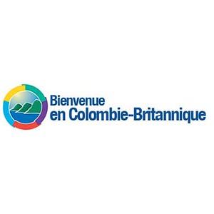 tourisme-cb-logo sq.jpg