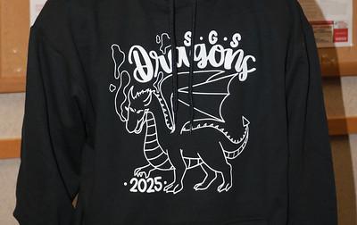 MS 8th Sweatshirts 12-16-20