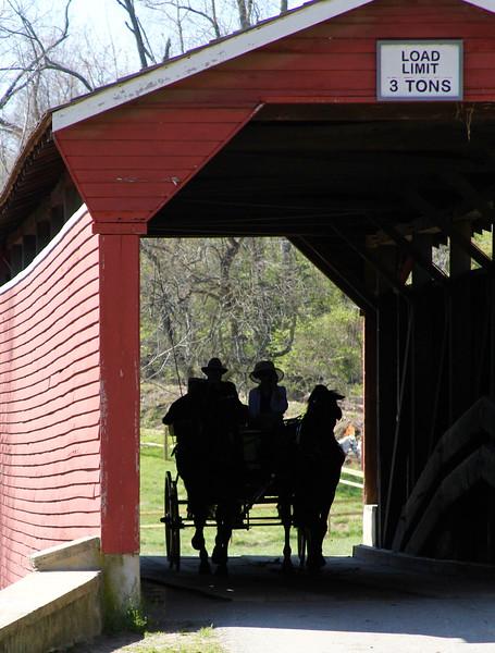 Coaching at Fair Hill - 63.jpg