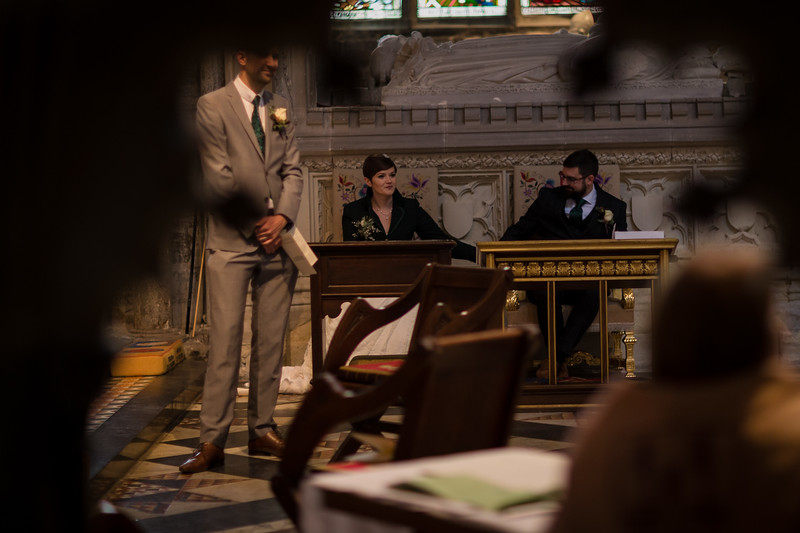 dan_and_sarah_francis_wedding_ely_cathedral_bensavellphotography (121 of 219).jpg