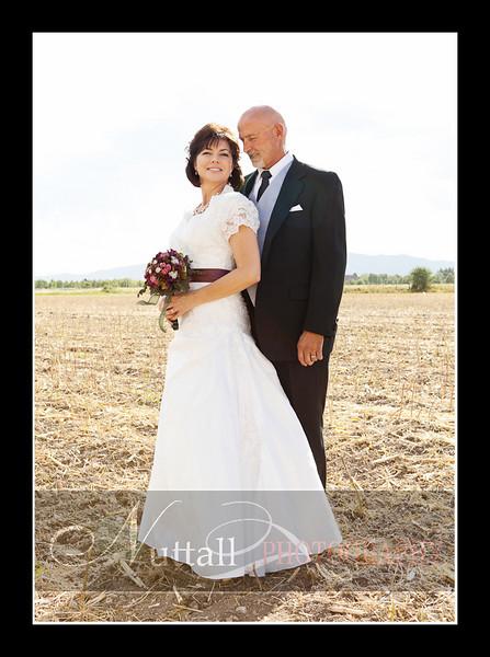 Nuttall Wedding 030.jpg
