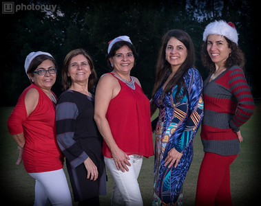 20151224_FORT_LAUDERDALE_CHRISTMAS (12 of 40)