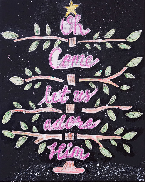11 - Oh Come Let Us Adore Him 2017-12-13 at 6.34.38 AM 2.jpg
