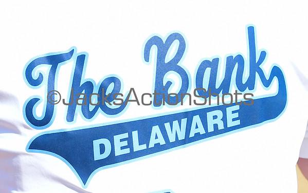 The Bank vs Hartford County