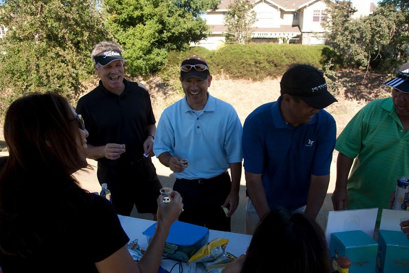 2010_09_20_AADP Celebrity Golf__MG_0583_WEB_EDI_CandidMISC.jpg
