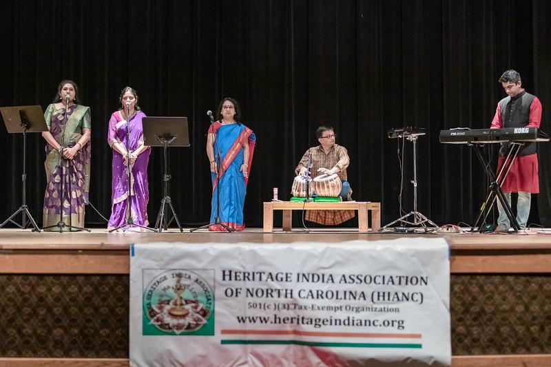 Heritage India Festival 95.jpg