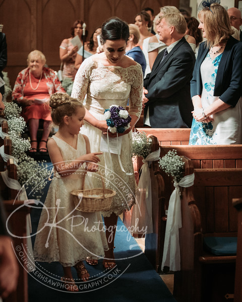 Asha & James-Wedding-By-Oliver-Kershaw-Photography-123123.jpg