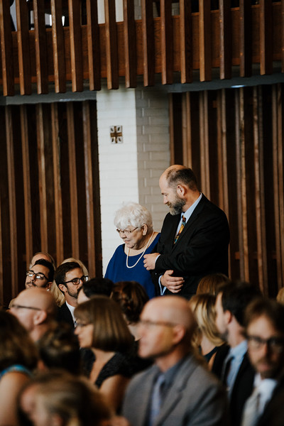 Schalin-Wedding-7752.jpg