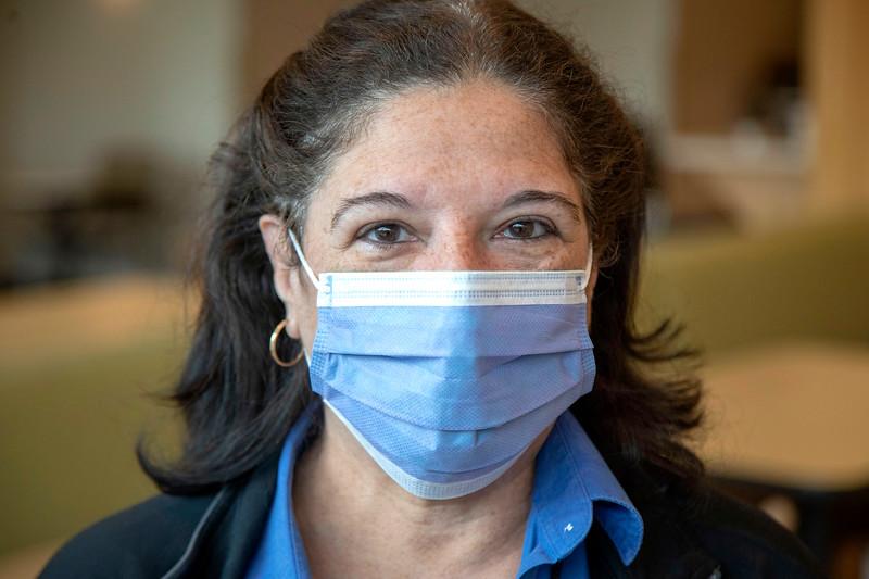 Yvonne-Lugo-Radiology.JPG