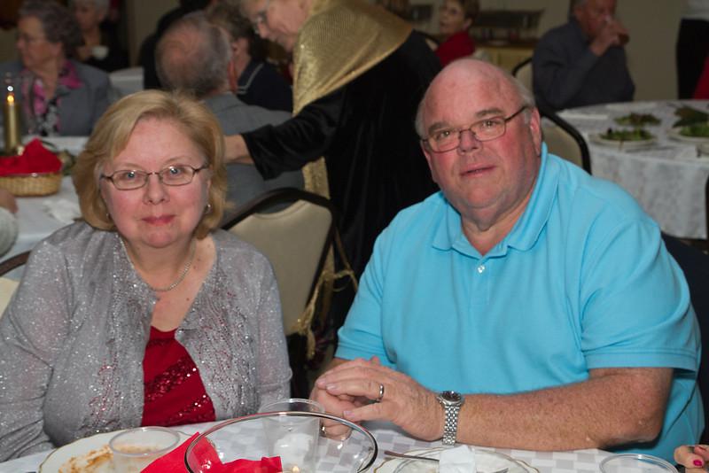 Mom&Pop50thAnniversary_054.jpg