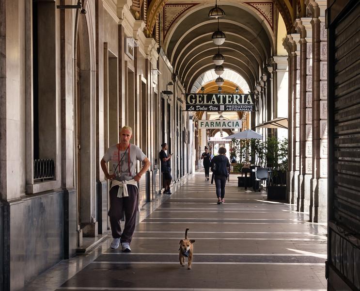 La Spezia-9.jpg