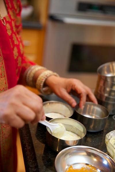 Le Cape Weddings - Indian Wedding - Day One Mehndi - Megan and Karthik  DIII  54.jpg